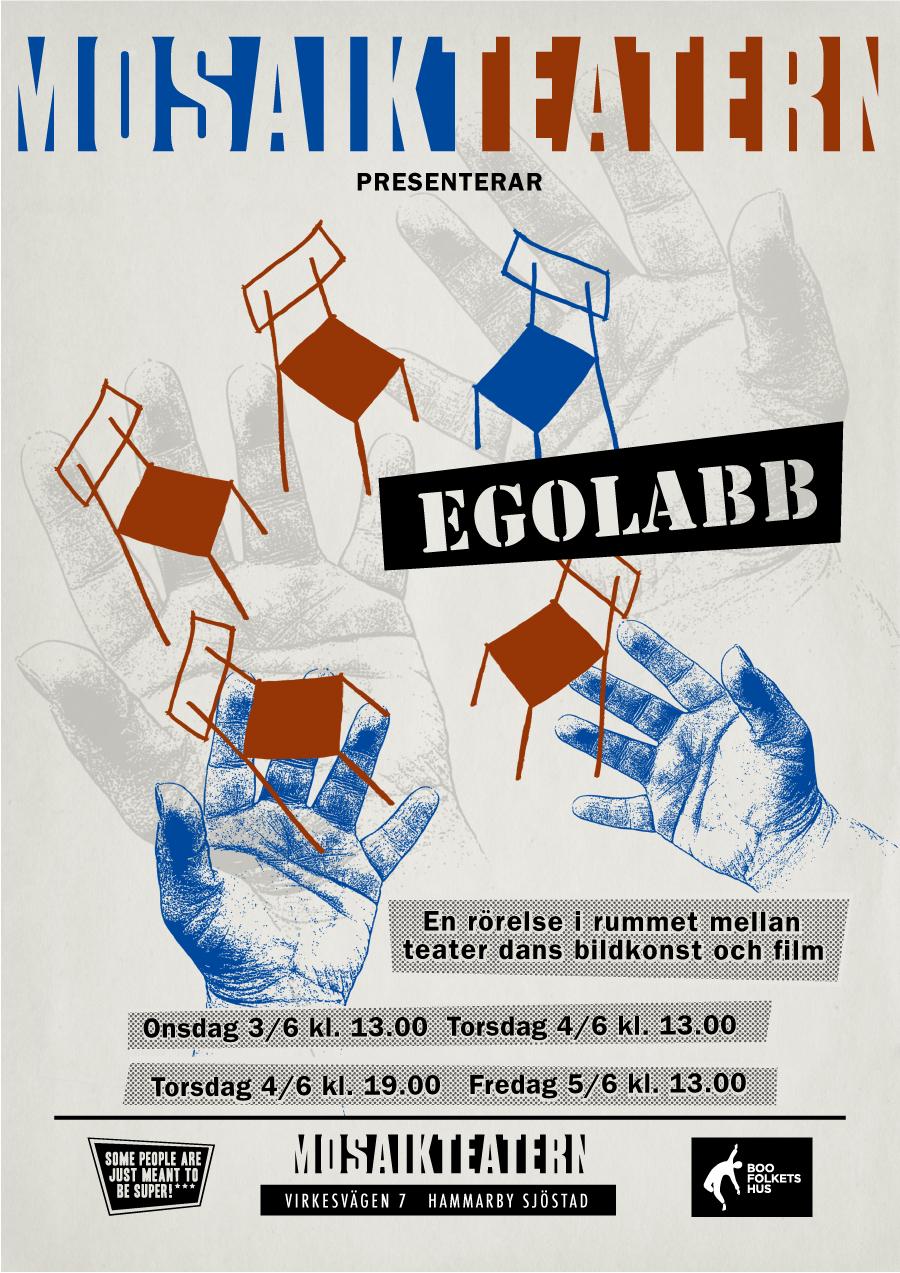 EGOLABB1